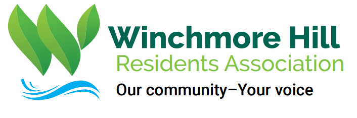Winchmore Hill Residents' Association